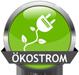 Logo Öko-Strom